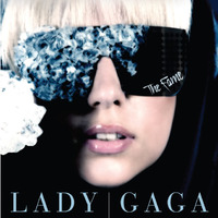 Lady_gaga_the_fame-1